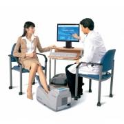 Денситометрия ультразвуковая и рентгеновская: в чем разница?