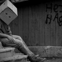 Депрессия приводит к потере памяти