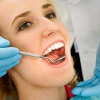 Омичи больше не будут бояться боли при посещении стоматолога