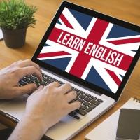 Изучение английского языка, где лучше всего этим заняться?