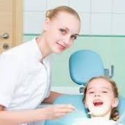 Платные стоматологические клиники в Челябинске и их преимущества