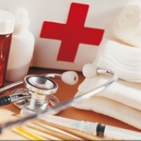 Омские больницы на майских праздниках будут работать по полдня