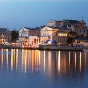 Волшебный отдых в Севастополе