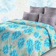 Постельное белье из Иваново – качество и доступные цены