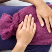 Цистит – заболевание множества женщин