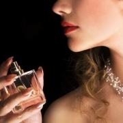 Покупка французской парфюмерии. Как не попасть на фальшивку?