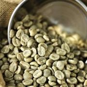 Секреты зеленого кофе и способы его применения