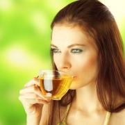 Китайский зеленый чай при беременности