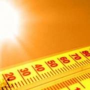Жара, жара…! или  как защитить свой организм от перегрева