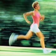 Занятия спортом делают человека умнее