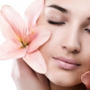 Основы комплексного ухода за кожей