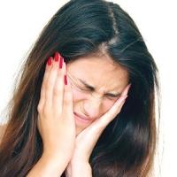 Невралгия тройничного нерва - симптомы болезни