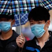 В Китае вспыхнула новая волна птичьего гриппа