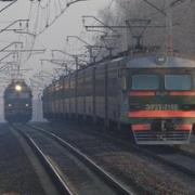 Особенности расписания пригородных поездов Хабаровского края на Новый Год