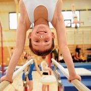В Омске открывается новая спортивная школа