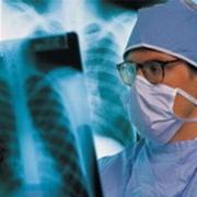 Туберкулез: боремся с опасной инфекцией