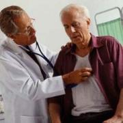 Найдена вакцина против инфаркта