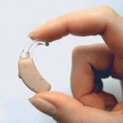 Слуховые аппараты для женщин
