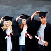 Омские предприятия предложат выпускникам работу
