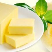 В Омске обнаружили 600 кг фальсифицированного масла