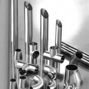 Использование металлопроката в промышленности