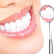 Система скидок на стоматологические услуги