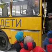 В 2013 году омские школы решат транспортные проблемы