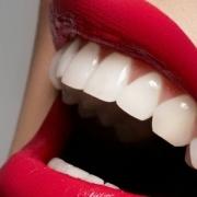 Компьютерное моделирование в процессе имплантации зубов