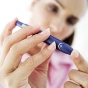 Новый способ лечения диабета может заменить уколы