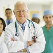 Городские клиники и их разновидности