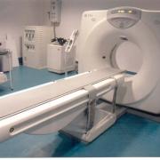 Следователи разберут томографы