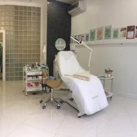 Современные услуги, предлагаемые в косметологических клиниках