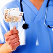 Составлен список бесплатных медицинских услуг