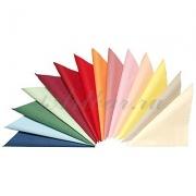 Чем примечательны бумажные салфетки?