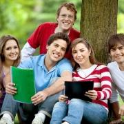 Студенты России и Казахстана приедут на Омский форум