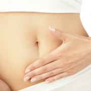 Как вылечить сложные женские болезни