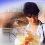 Назван лучший омский врач