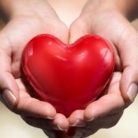Найден способ омолодить сердце на 20 лет
