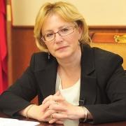 Россияне могут пожаловаться на врачей в Минздрав