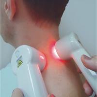 Лазерная гемотерапия
