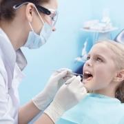 Что может детская стоматология?