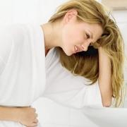 Опасность искусственного прерывания беременности