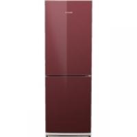 Холодильник Хитачи R-T310ERU1-2SLS.