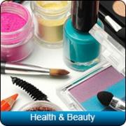 Израильская косметика Health & Beauty подойдет каждому члену вашей семьи