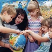 В Год учителя в Омске пройдет первый форум педагогов-наставников