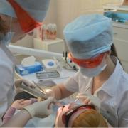 Новый анестетик в стоматологии – лечение зубов без боли!