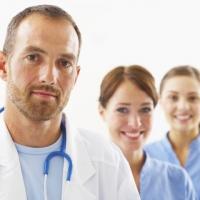 Минздрав посчитает всех врачей и фармацевтов