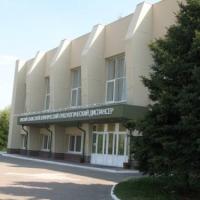 Власти Омской области потребовали расширить онкослужбу