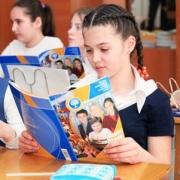 В омских школах введут уроки религии