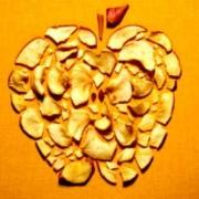 Санврачи закрыли яблокам границу